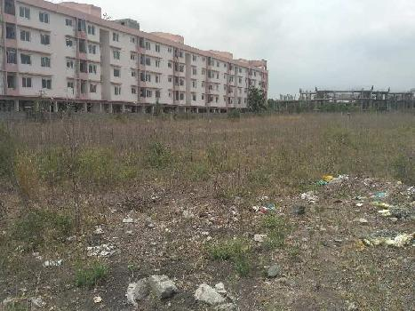 Residential Plot for Sale in Coimbatore