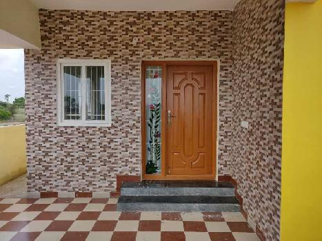 2bhk houses for sale annur to mettupalayam road