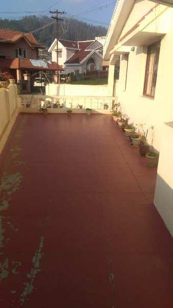 3bhk individual house for sale in ooty