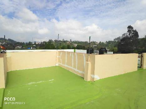 6bhk individual house for sale in kotagiri