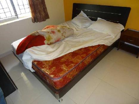 2bhk house for sale in ooty