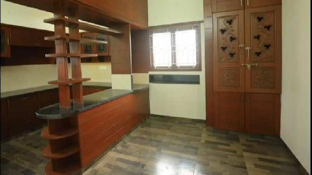 3 BHK Individual Houses / Villas for Sale in Thudiyalur, Coimbatore