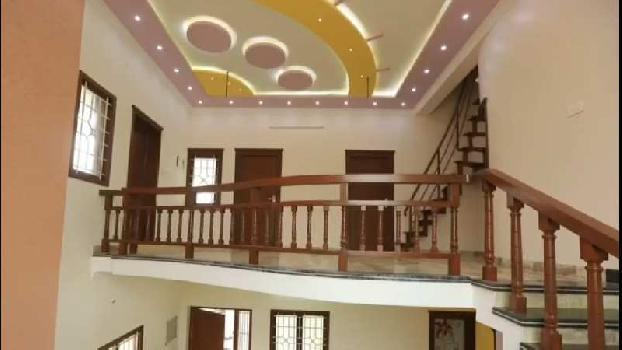 3 BHK Individual Houses / Villas for Sale in Thudiyalur, Coimbatore
