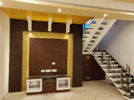 3bhk individual house for sale in vadavalli