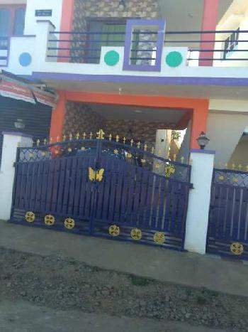2bhk house for sale in kotagiri town