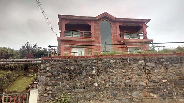 2bhk house for sale in kotagiri