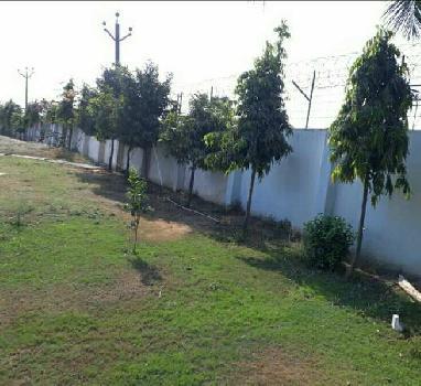15 acres multi purpose land for sale in poonamallee chennai
