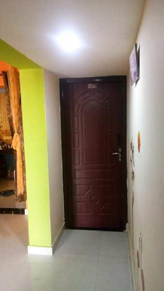 2bhk individual house for sale in kanuvai to thadagam road coimbatore