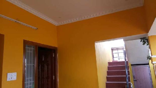 2bhk individual house for sale in ganapathi