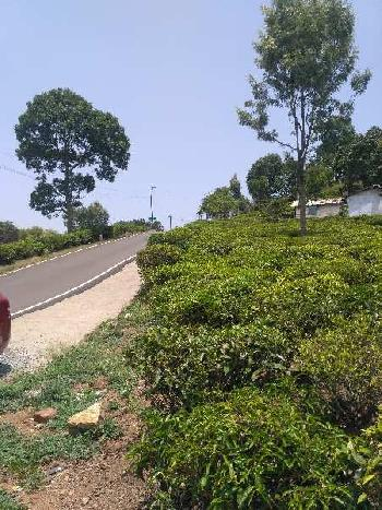 8 cents housing site for sale in hallakarai