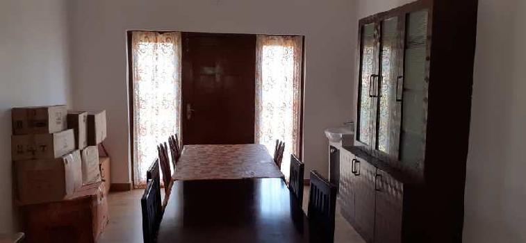 3bhk individual house for sale in coonoor