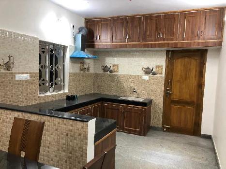 3 BHK Individual Houses / Villas for Sale in Udhagamandalam, Ooty