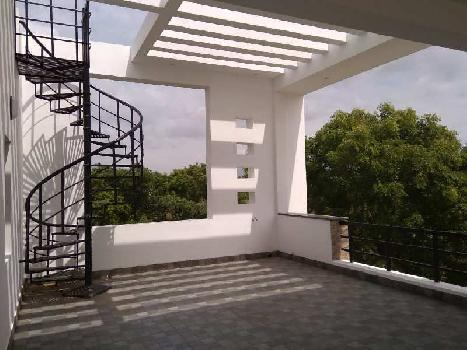 4bhk individual house for sale in coimbatore maniakaranpalayam