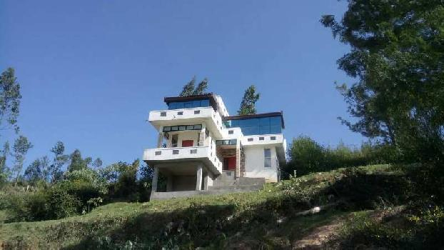 4bhk individual house for sale in muthorai palada
