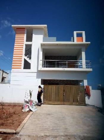 4bhk individual house for sale in kanuvai thudiyalur road