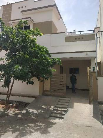 3bhk individual house for sale in vadavalli kasthoori nayakan palayam