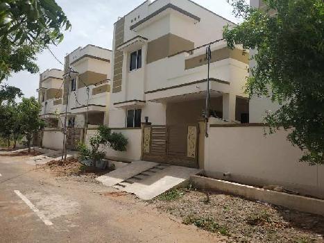 3bhk individual house for sale in vadavalli kasthoori nayakan palayam