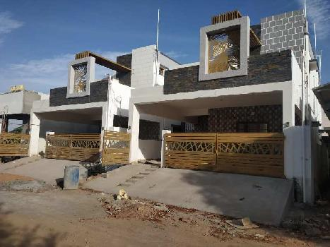 3bhk individual house for sale in coimbatore vadavalli