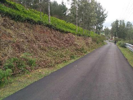 3.5 acres farm land for sale in kotagiri