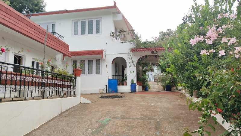 5bhk individual house for sale in coonoor