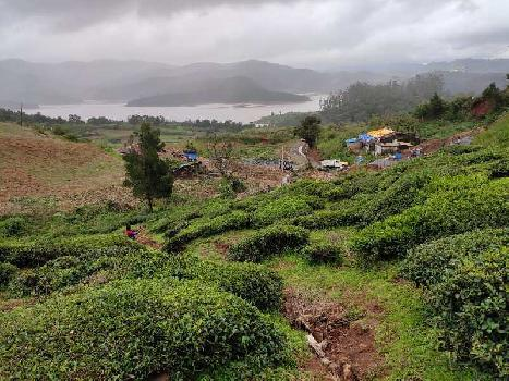 3 acres land for sale in ooty