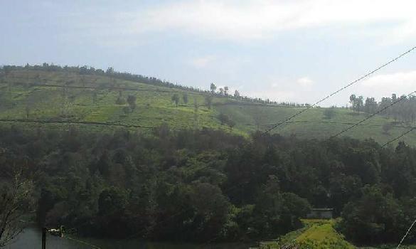 1000 acre farm lands for sale in kerala vandi periyar