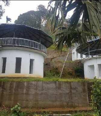 Resort for sale in kerala kumuli