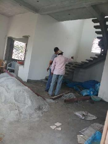 3 BHK Individual House for Sale in Mathigiri, Hosur