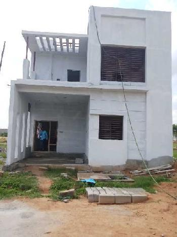 3 BHK Individual House for Sale in Mathigiri, Hosur