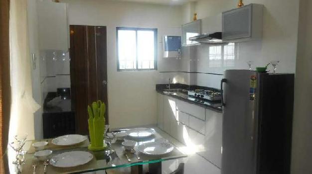 2 BHK Flat For Sale In Royal ARC, Alkapuri, Vadodara.