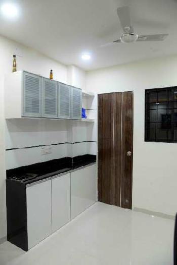5 BHK Penthouse For Sale In Royal ARC, Alkapuri, Vadodara.