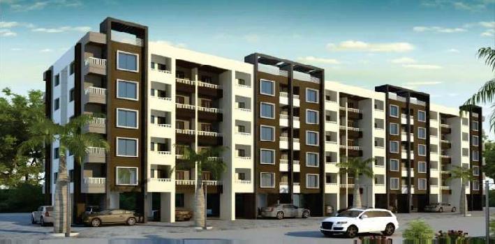 4 BHK Individual Houses / Villas for Sale in Ajwa Road, Vadodara