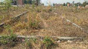 Residential Plot For Sale In Inderlok Colony Haridwar