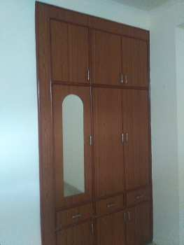 3 BHK Flats & Apartments for Sale in Jwalapur, Haridwar