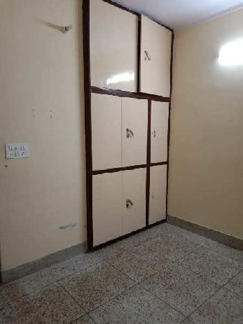 2 BHK Flats & Apartments for Rent in Haridwar
