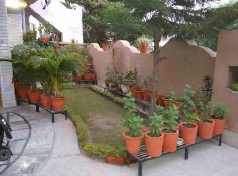 4 BHK Individual Houses / Villas for Sale in Shivalik Nagar, Haridwar