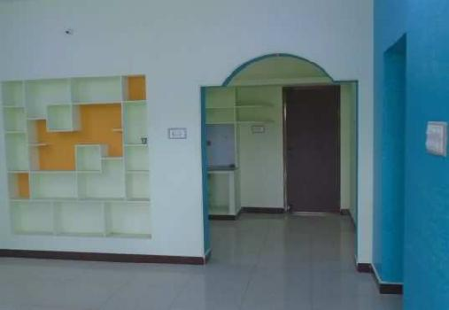 2 BHK Duplex House For Sale In Thirumurugan Nagar, Medical College Road, Thanjavur