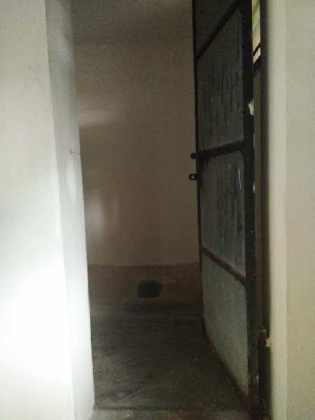 1 BHK Individual House for Rent in Eswari Nagar, Thanjavur