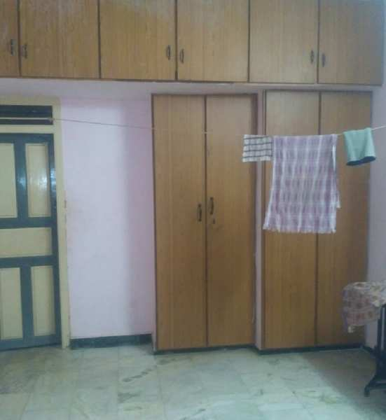 2 BHK House For Sale In Medical College Road, Thanjavur