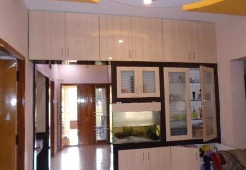 5 BHK Bungalow For Sale In New Bustand, Thanjavur