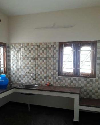 Individual House For Sale in Gnanam Nagar, Mariamman Kovil Road, Thanjavur