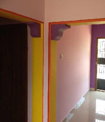 Individual House For Sale in Srinivasapuram, Thanjavur