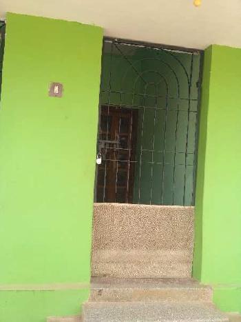 Ground Floor House Foe Rent in Medical College Roas, Thanjavur