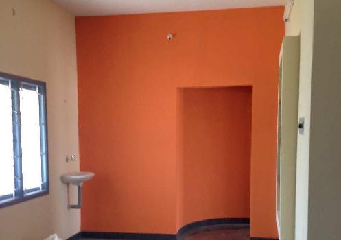 2 Bhk Individual House For Sale in State Bank Colony, Medical College Road, Thanjavur