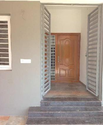 3 Bhk Duplex House For Sale in Saratha Nagar, Medical College Road, Thanjavur