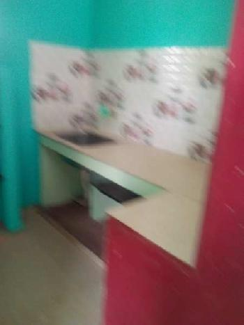 First Floor House For Rent in Saratha Nagar, Medical College Road, Thanjavur