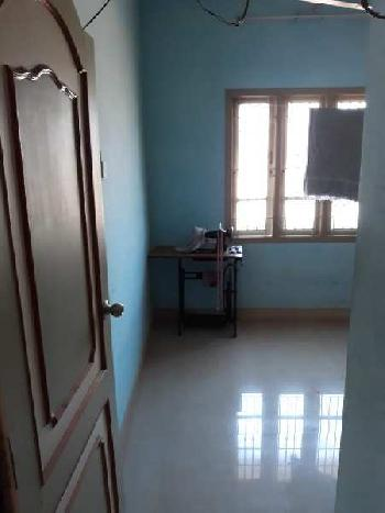 Individual House for Sale in Medical College Road, Thanjavur