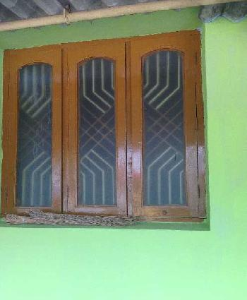 Individual Old House For Sale in Abraham Pandithar Nagar, Thanjavur