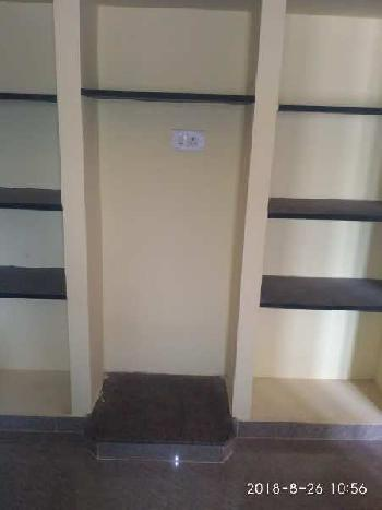 2 BHK Individual Houses / Villas for Sale in Medical College Road, Thanjavur