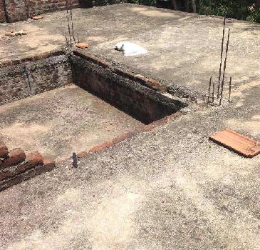 Old Housr For Sale in Srinivasapuram, Near Sai Baba Kovil, Thanjavur